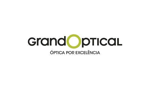 2e45c302b GrandOptical - Oeiras parque, o Shopping da Linha